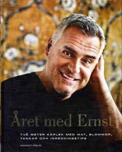 aret_med_ernst-kirschsteiger_ernst-27524783-1299907803-frntl