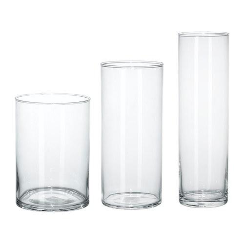 cylinder-vas-set-om-__0106636_PE254891_S4
