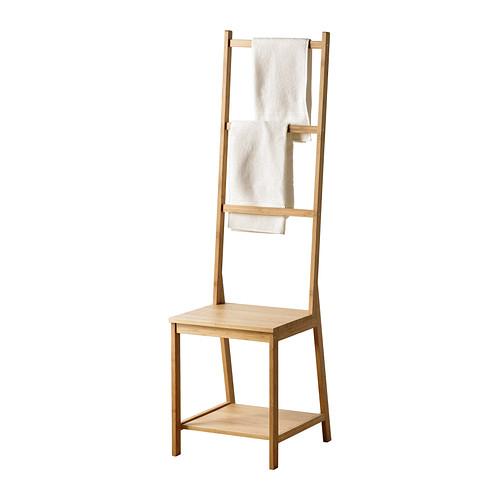 ragrund-stol-med-handdukshangare__0199499_PE356683_S4