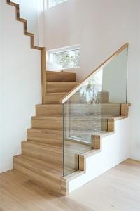 Trappa-Design_IMG_5524