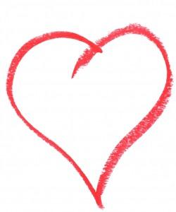 heart-250x300
